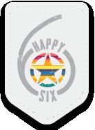 Happy6-logo7